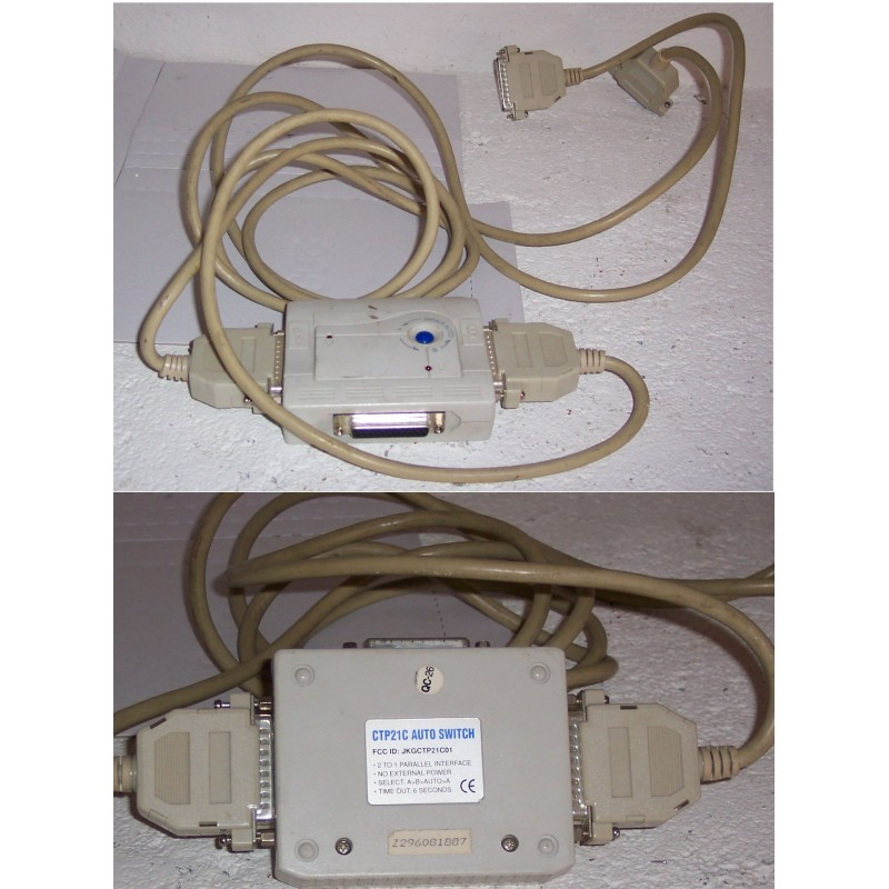 Alimentador para Nokia IP130 ADP-15HB