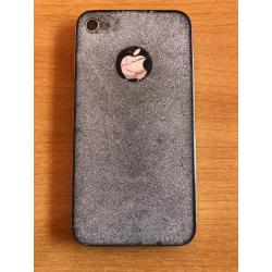 iPhone 4. 32 Gb