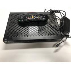 Decodificador Cisco 8685