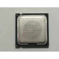 Procesador Intel Xeon 2667...
