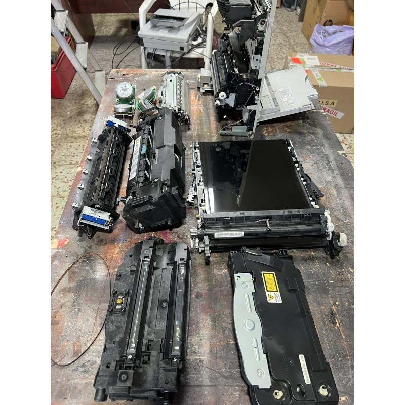 Software installacion palm zire 31 340-10064-15