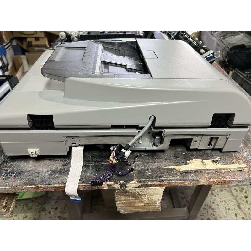 Tarjeta grafica dvi Dell E-G900-04-2600(B)