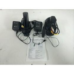 Doking Statinon Compaq CM2085 PN:3141BS0038A 191258-B21