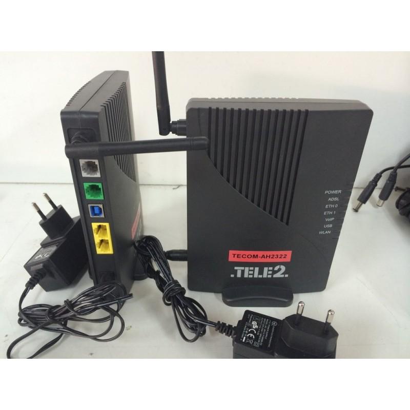 Dvd Combo Portatil Compaq Presario P1500 GCC-4240N