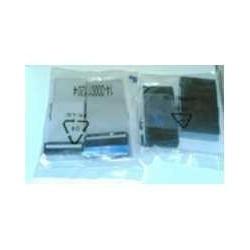 Bateria 6 celdas Portatil HP 383220-001