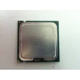 Procesador Intel Core 2 Duo 2.13 Mhz. 6428