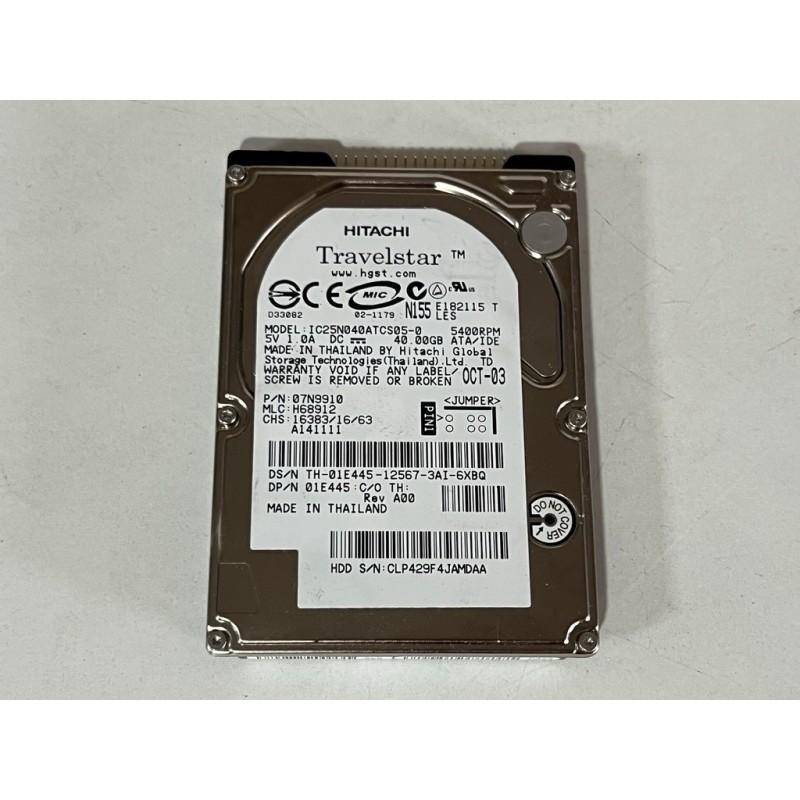 Lote 3 tarjetas de red 3com 3C905C