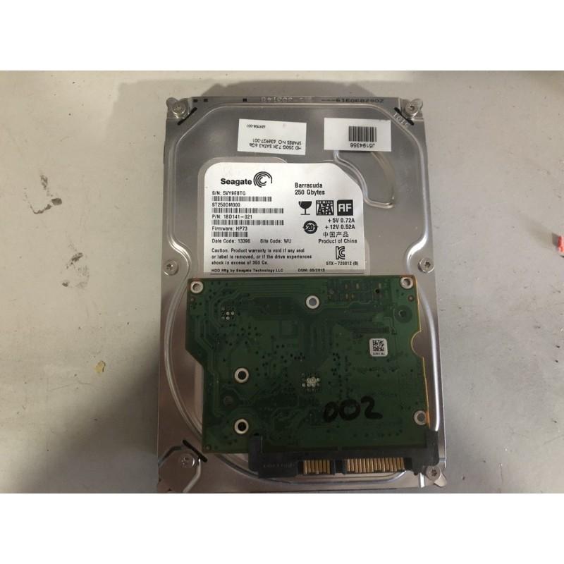 Despiece monitor lg L1915S