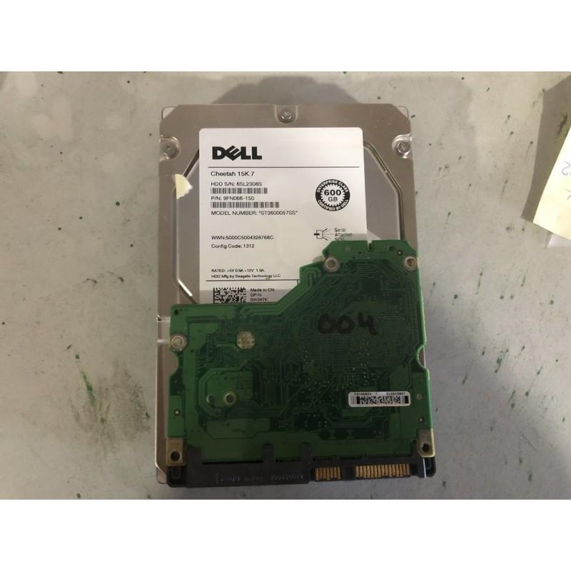 Telefono Ericsson DIALOG 4223