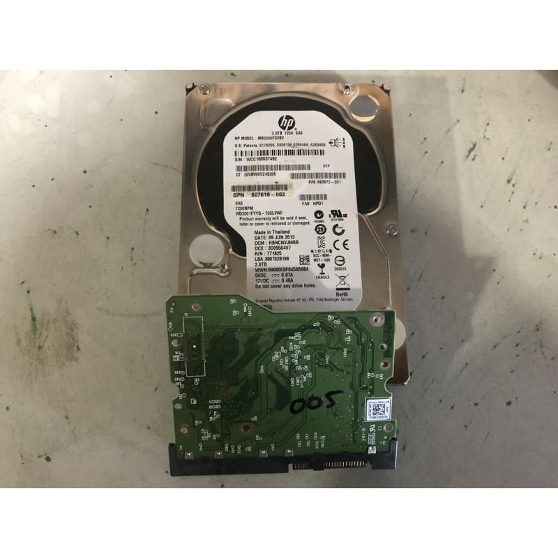 Telefono ericsson dialog 4223 + dby 419 Ericsson DIALOG 4223