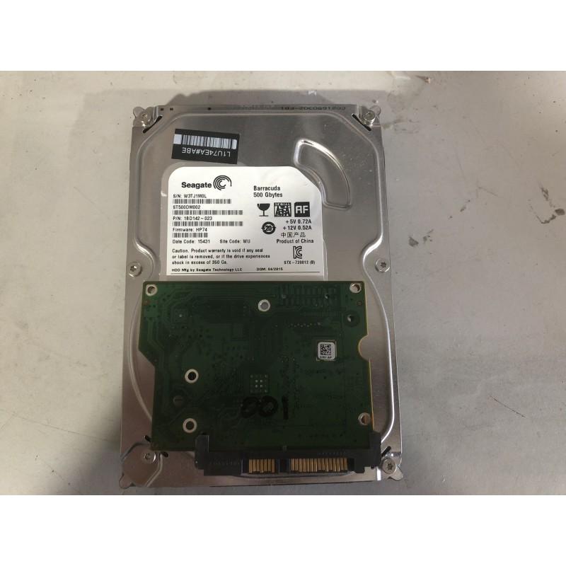 Adaptador wifi Inventel UR054G V1.1