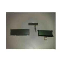Fax Panasonic UF550 Para Piezas