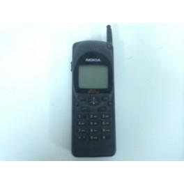 Telefono gsm airtel nokia Nokia NHE-4NX