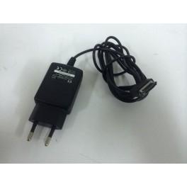 Cargador telefono vitelcom Vitelcom VMTAC500010000001