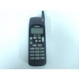 Telefono movistar nokia Nokia NHE-5NX