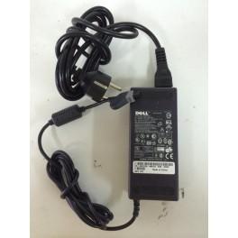 Fuente alimentacion portatil Dell PA-1900-05D