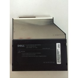 Lector dvd Dell 18THT-A00