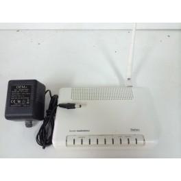 Router Zyxel P-660HW-D1