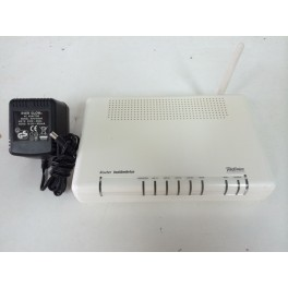 Router Comtrend CT-5361