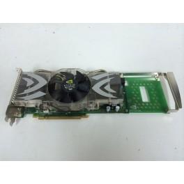 Tarjeta grafica Nvidia Quatro 433911-001