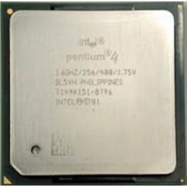 Procesador 478 Intel PIV 3200 Mhz SL792