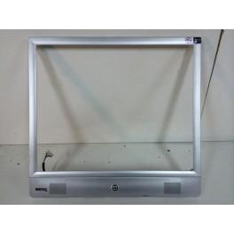 Panel frontal monitor Benq FP71E+