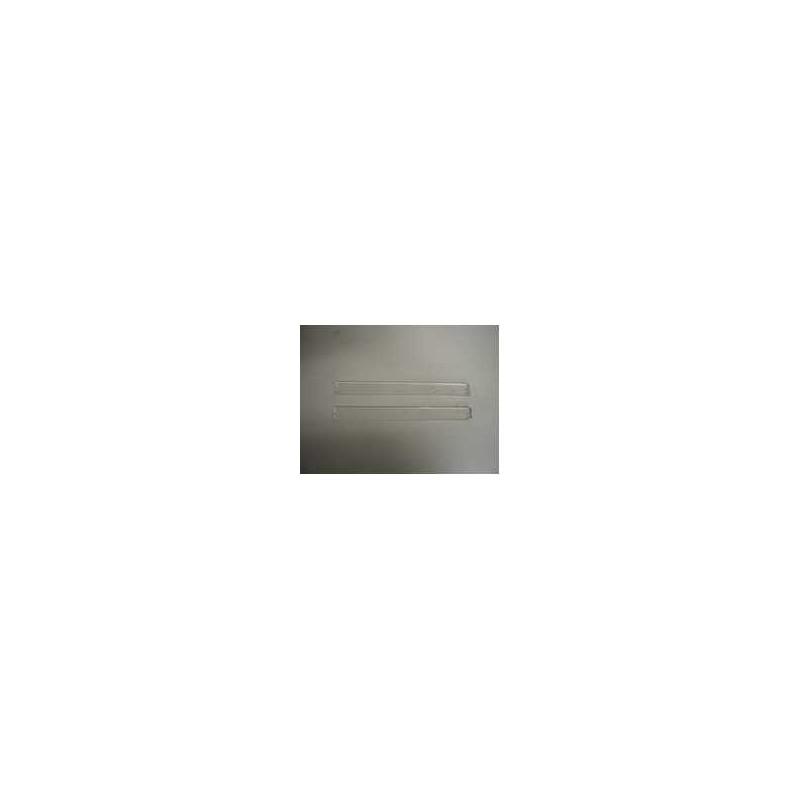Fuente alimentacion HOT SWAP Proliant Ml350 144596-001