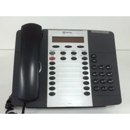 Telefono Mitel 5220 IP PHONE