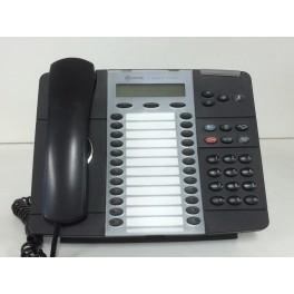 Telefono Mitel 5224 IP PHONE