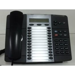 Telefono Mitel 5324 IP PHONE