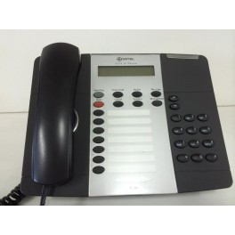 Telefono Mitel 5215 IP PHONE
