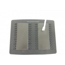 Key module programmable Mitel 5448