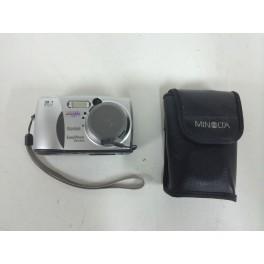 Camara de fotos 3,1 mpx Kodak Easy Share DX4330