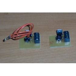 Fuente Alimentacion Ordenadores Dell ATX-250-12D