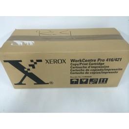 Toner impresora Xerox WORKCENTRE PRO 416/421