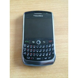 Telefono BlackBerry 8900
