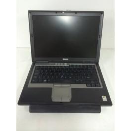 Portatil Dell Core 2 Duo 2000 Mhz, 120 Gb, 2000 Mb