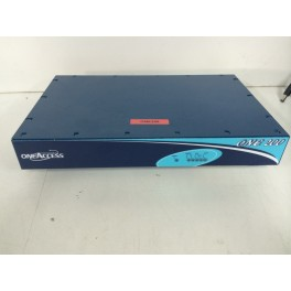 Router voip OneAccess ONE200A