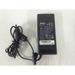 Alimentador portatil Dell ADP-70EB