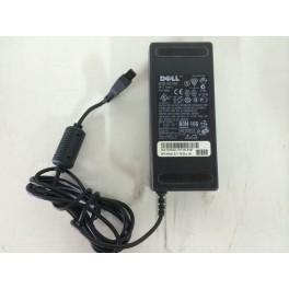 Alimentador portatil Dell AA200