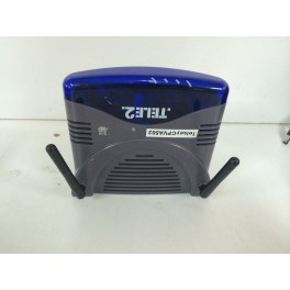 Router wifi Telsey CPAJJJSE20TL2