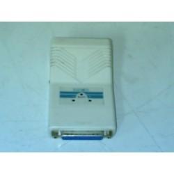 Bateria de Nickel Cadmium FRU37L6903