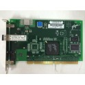Tarjeta controladora fibra Qlogic FTRJ8519F1KNL-QL