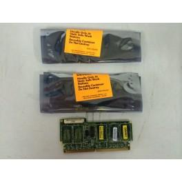 Memory module hp 256mb cache m Hp 48-096-7179