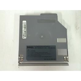 Unidad cdrw/dvd Dell 8W007-A01