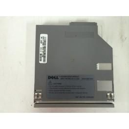 Unidad cdrw/dvd Dell C3284-A00