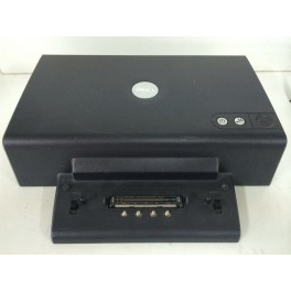 Dock station Dell PD01X