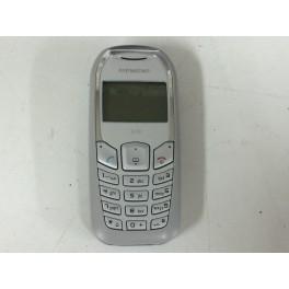 Telefono Siemens A70