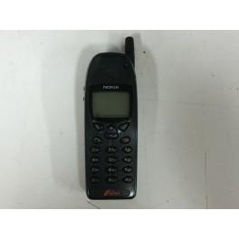 Telefono Nokia 6110