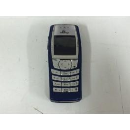 Telefono Nokia 6610I